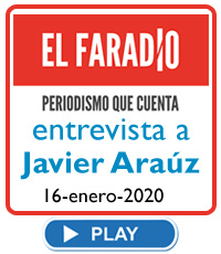 audio-mp3-entrevista-arauz-el-faradio-cantabria